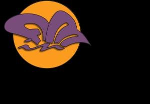 logo_nuovo-colore