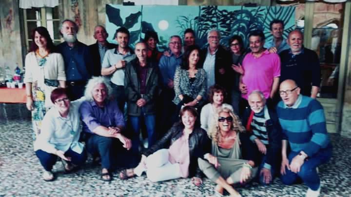 villa_cicogna_2016_artisti_in_movimento_gruppo_artistico_artistiinmovimento-com