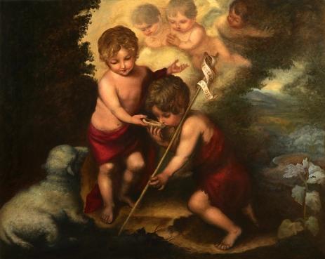 Maria Milione, Pittura