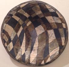 Cristina Rubinato, scultura