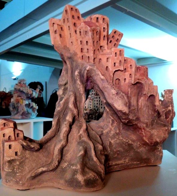 artistiinmovimento_marcello_papaleo_scultura