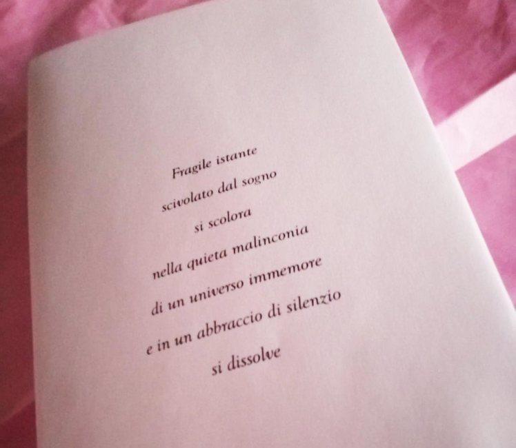 CeciliaCastelli_poesia