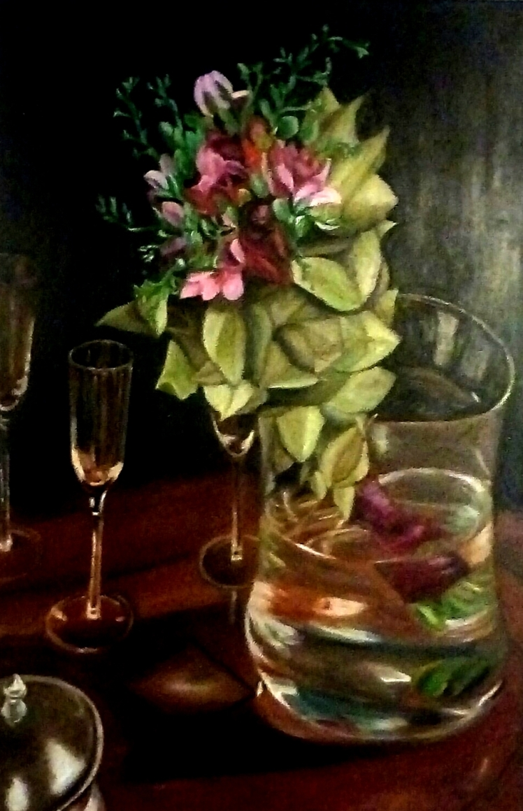 valbona_prifti_pittura_artistiinmovimento