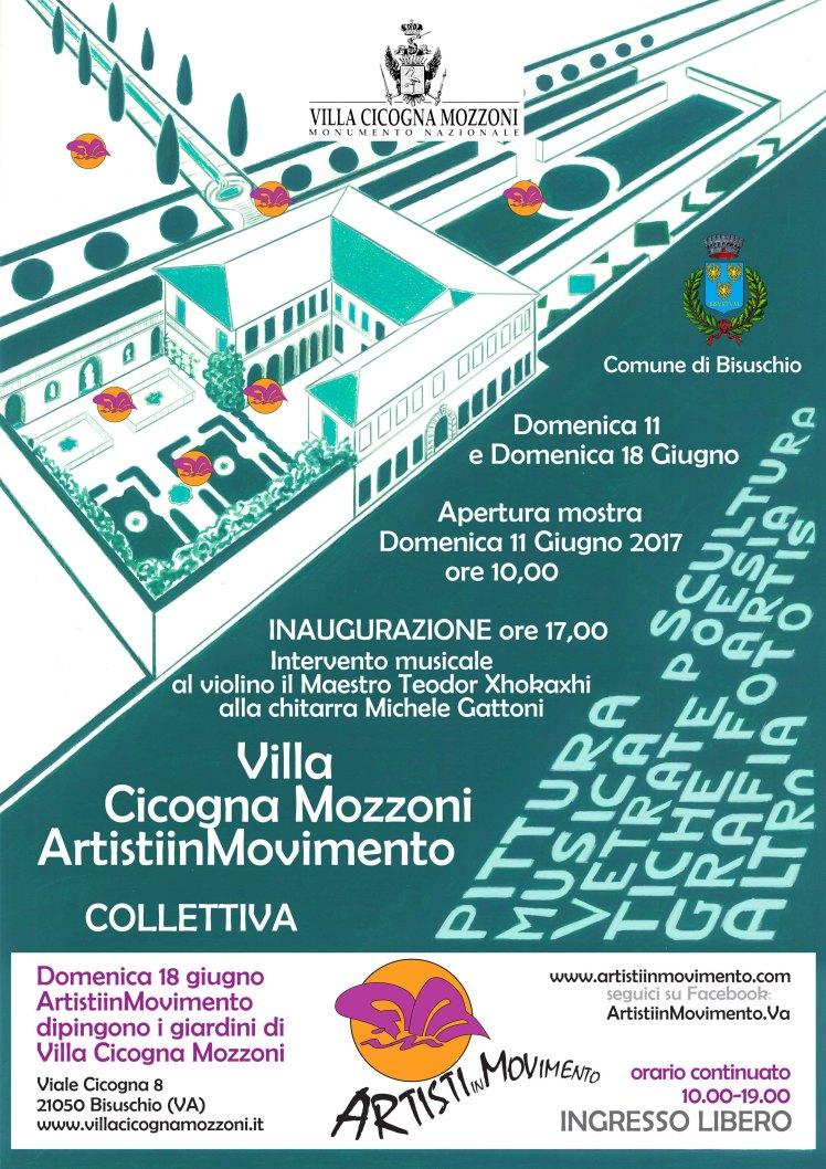 locandinaA4VillaCicognaMozzoni17