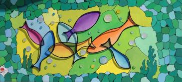 Mur-Arte 2017