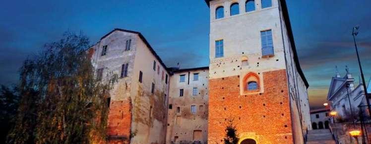 Castello_di_Buronzo