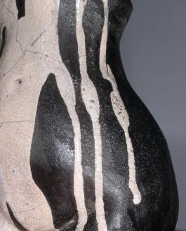 Enrica Morini, nudo