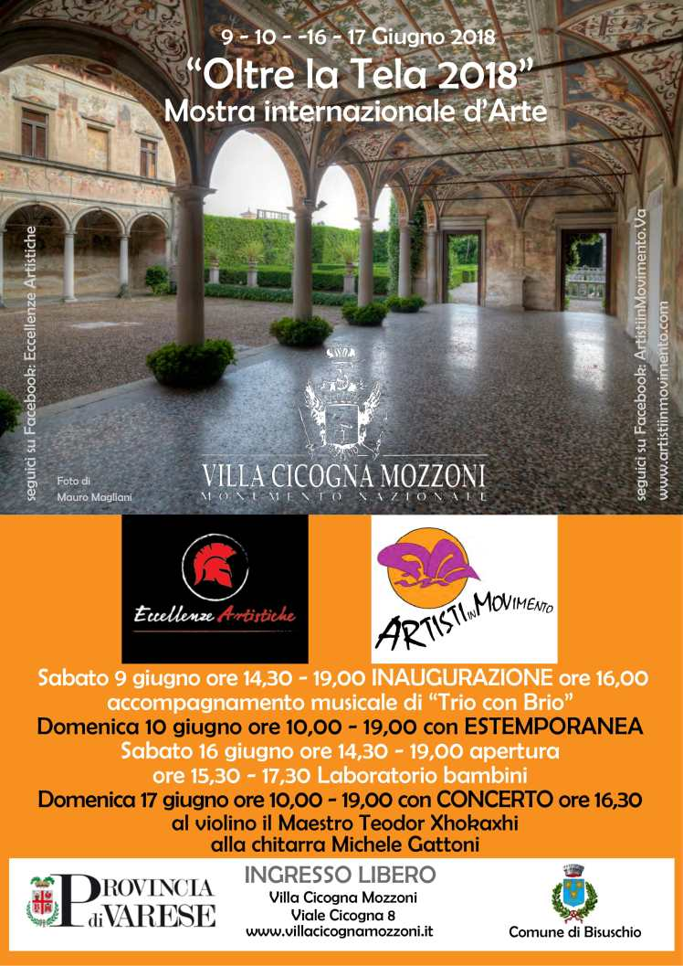 evento a VillaCicognaMozzoni 2018-1