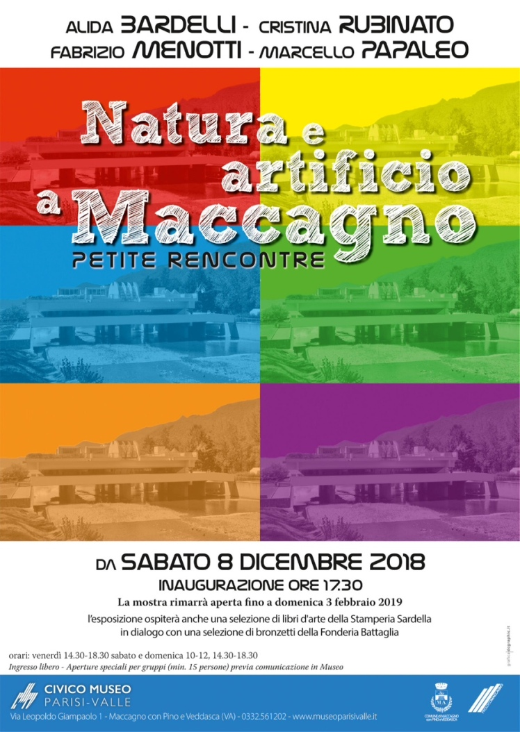 Maccagno_artisti_in_movimento