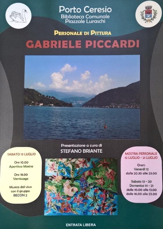 Gabriele_Piccardi_artisti